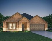 2100 Gill Star Drive, Haslet image
