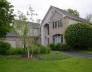 2535 Royal Troon Court, Riverwoods image