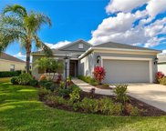 11907 Forest Park Circle, Bradenton image
