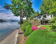7602 Fairwind Lane NW, Gig Harbor image