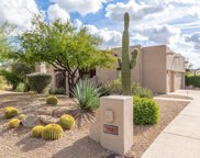 24200 N Alma School Road Unit #34, Scottsdale image