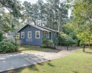 2668 Ben Hill Avenue, East Point image