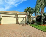 16273 Crown Arbor Way, Fort Myers image