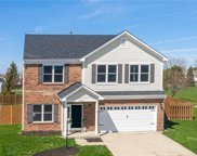 9706 Bruddy  Drive, Fishers image