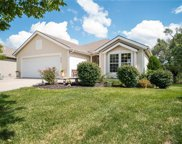 2204 Nw Eclipse Court, Blue Springs image