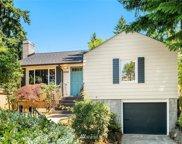 4554 NE Tulane Place, Seattle image