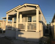 1146 Birch, Seaside image