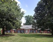 5812 Orion Rd, Louisville image