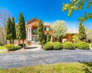 5539 Pinecrest Estates, Salem Twp image
