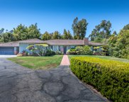 367 S Canyon View Dr, Los Angeles image
