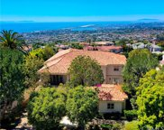 7 Sailview, Newport Coast image