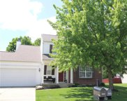 16443 Clarks Hill  Way, Westfield image