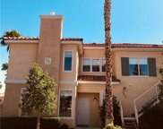 251 South Green Valley Parkway Unit #5611, Henderson image