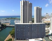 419A Atkinson Drive Unit 1108, Honolulu image