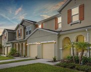 5121 Crown Haven Drive, Kissimmee image