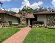 301 White Oak Circle, Maitland image
