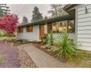 2050 WEMBLEY PARK  RD, Lake Oswego image