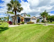 17646 Date Palm CT, North Fort Myers image