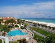 2606 Scenic Gulf Drive Unit #UNIT 2407, Miramar Beach image