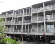 9581 Shore Drive Unit 129, Myrtle Beach image