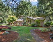 15509 134th St Ct KPN, Gig Harbor image