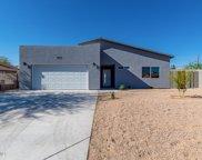 2520 E Jones Avenue, Phoenix image