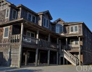 3535 S Virginia Dare Trail, Nags Head image