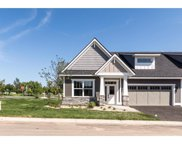 13696 Brook Path, Rosemount image