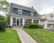 16 Sommer Ave, Maplewood Twp. image