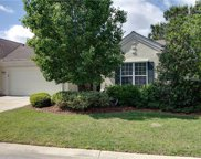 61 Seaford Place, Bluffton image