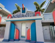 603 Mandalay Avenue Unit 205, Clearwater image