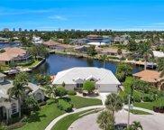 278 Seminole Ct, Marco Island image