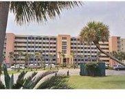 866 Santa Rosa Boulevard Unit #Unit #104, Fort Walton Beach image