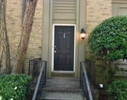6980 Roswell Rd Unit A6, Sandy Springs image