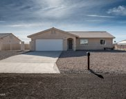 3730 Tehachapi Dr, Lake Havasu City image