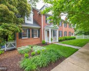 405 RUCKER PLACE, Alexandria image
