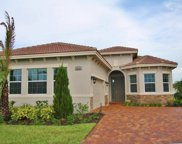 18003 SW Cosenza Way, Port Saint Lucie image
