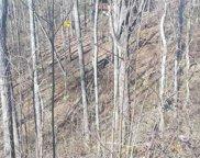 Lot 53 Deer Path Lane, Gatlinburg image