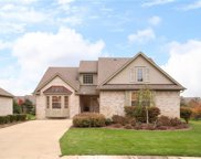 36323 FAIRWAY DR, Livonia image