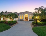 7812 Rosehall Cove, Lakewood Ranch image