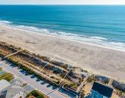 Lot 4 Ocean Boulevard, Topsail Beach image
