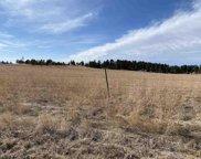 Lot 7 Block 6 Custer Highlands, Edgemont image