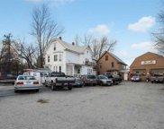 297 Main Street, Farmington image