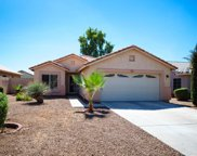 3589 E Woodside Way, Gilbert image