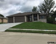 4921 Waterford Avenue, Papillion image