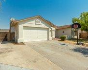 10144 W Denton Lane, Glendale image