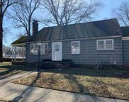 415 Osage Ln Ln, Absecon image