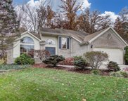 11970 Weeping Willow  Court, Symmes Twp image