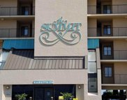 4701 S Ocean Blvd Unit 7-F, North Myrtle Beach image
