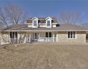 15503 Canyon View, Chesterfield image